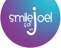Smile for joel